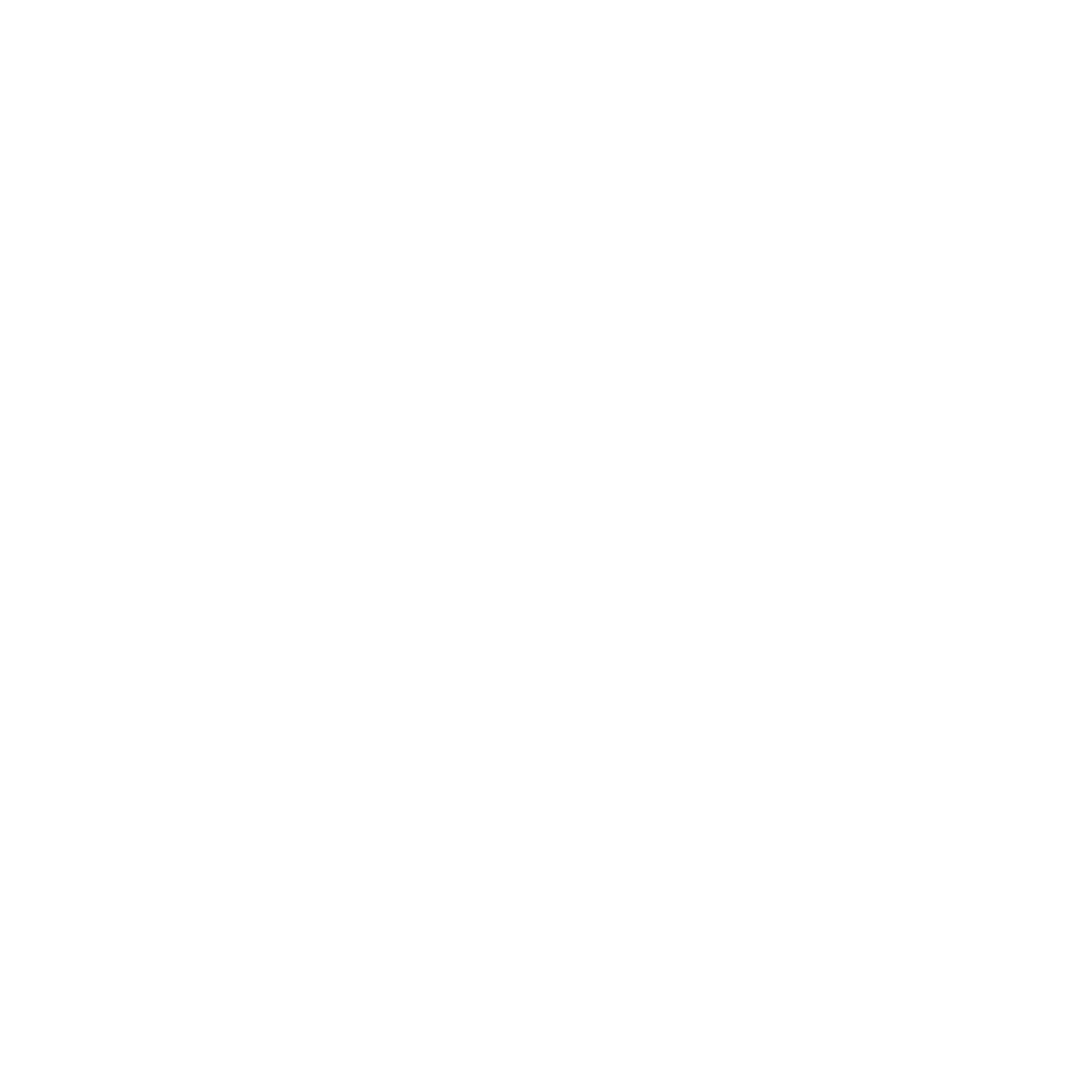 Donald R. Sobey Family Scholarships